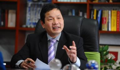 Chủ tịch FPT là khách mời đặc biệt của Gala Start-up Việt 2020